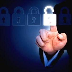 Identity-Access-Management-boost