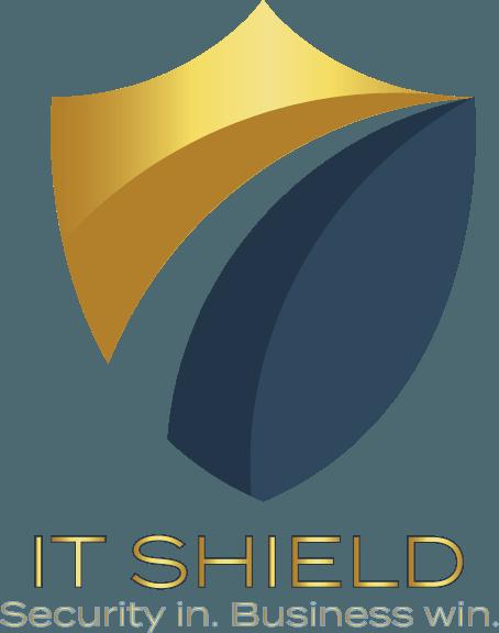 IT Shield